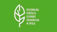 RDOS_Opole.jpeg