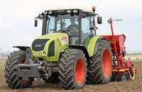 traktor2_jpeg.jpeg