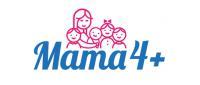 Mama4+.jpeg