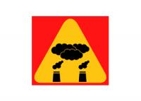 jakosc-powietrza-alert.png