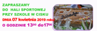 PLAKAT_07-04-2019_Zaj2.png