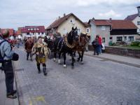 1075 lat Breitungen