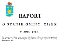 Raport o stanie Gminy Cisek.png