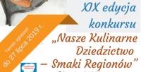 IXI Konkurs_Z.png