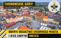 TarnowskieGory.png