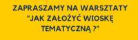 Plakat Warsztaty_Z2.jpeg
