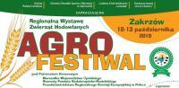Plakat_agro2.jpeg