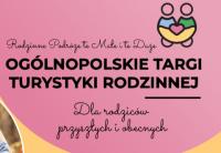 plakatZ.png