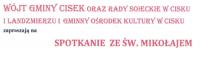 Spotkanie ze sw.Mikołajem2.png