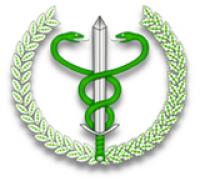 PLW_logo.png
