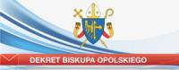 Dekret_Biskupa.png