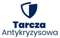 tarcza-antykryzysowa.png