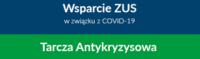 WsparcieZUS_Tarcza.png