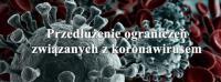 koronawirus2.jpeg