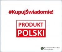 KupujSwiadomie.png