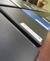 Laptopy.jpeg