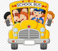 school_bus.jpeg