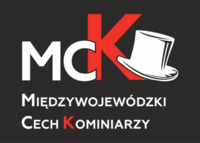 MCK_logo_-1024x729.png