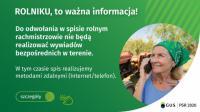 Rolniku_wazna_Informacja.jpeg