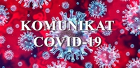 koronawirus_k.jpeg
