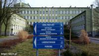 Szpital-kedzierzyn-kozle_covid-19.jpeg