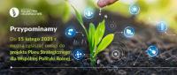 Wspólna polityka rolna po 2020 PRZYPOMNIENIE www nasza.jpeg