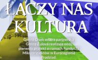 za_Cisek.png