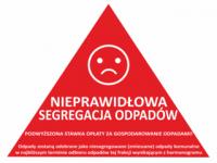 ZŁA SEGREGACJA PNG 200x150.png