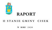 Raport2020.png