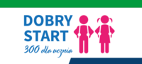 infografika Dobry Start.png