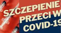 Szczepienie_Zj_Cisek_25072021.jpeg