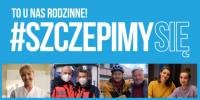 #szczepimy_sie_Zj.png