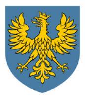 HERB-OPOLSKIE-RGB.jpeg
