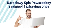 Ulotka_NSP.jpeg
