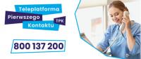 TPK_Zj.png