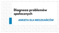 prob_spol.png