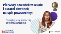 ostatni_dzwonek.png