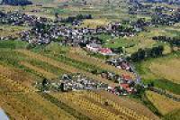 wieś Cisek