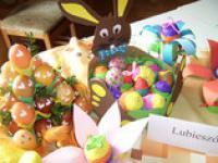 Pisanki, jaja malowane