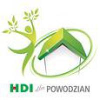 HDI dla powodzian