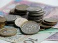 Podatki i opłaty lokalne