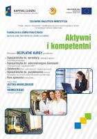 Ulotka_Aktywni i kompetentni_1.jpeg