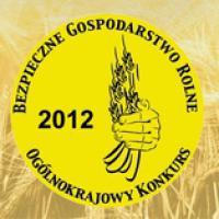 Logo_Bezpieczne_gost_klosy_2012_500.jpeg