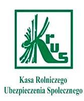 logo_krus.jpeg