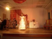 Księżniczka czardasza w Cisku