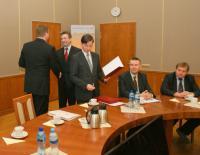 Autor zdjęcia: www.opole.uw.gov.pl