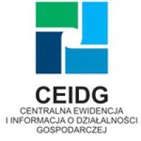 ceidg_2.jpeg