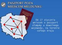 Paszport.jpeg