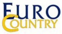 euro-contry_.jpeg