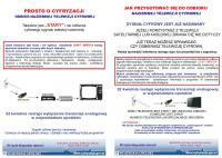 ulotka_TV_Cyfr.jpeg